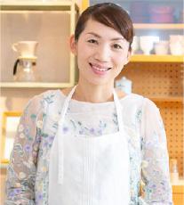 江夏 敬子